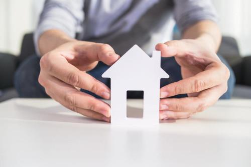 Achat résidence principale ou investissement locatif