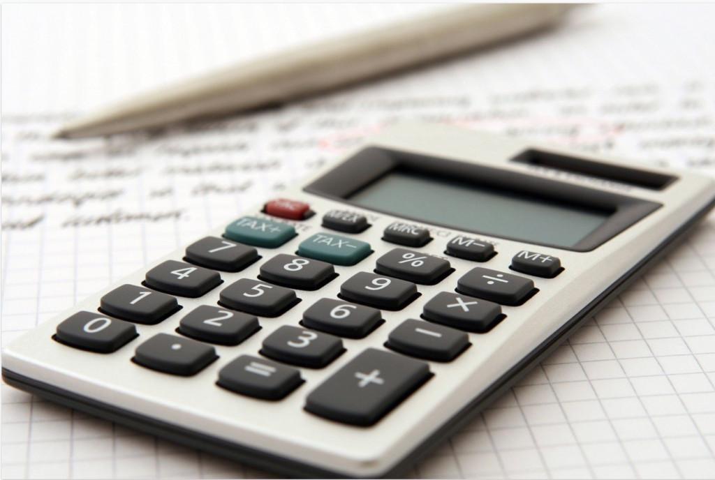 Autofinancement investissement locatif