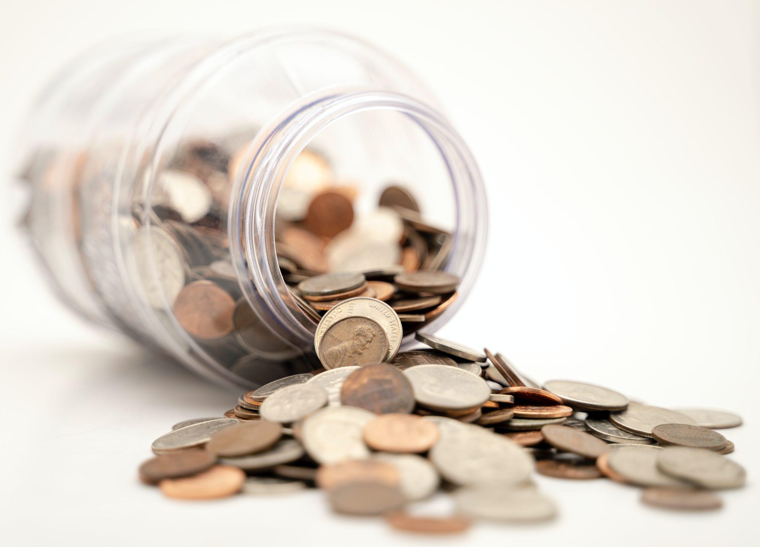 Financer projet immobilier