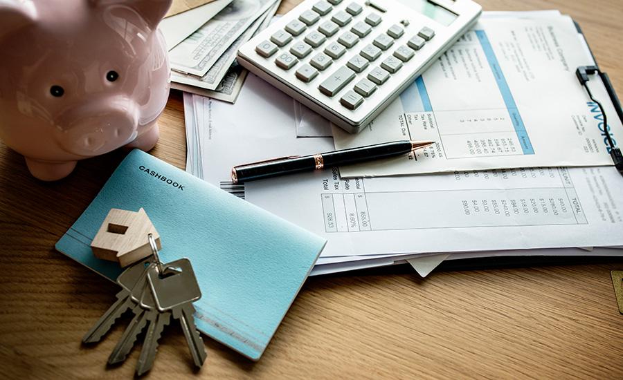 Se construire un patrimoine immobilier avec l'investissement locatif