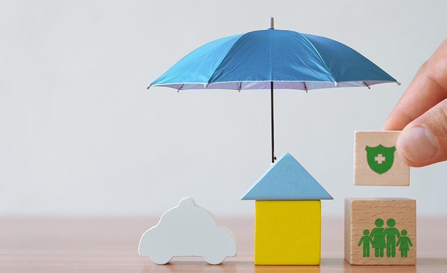 Pourquoi adhérer à une assurance prêt immobilier?