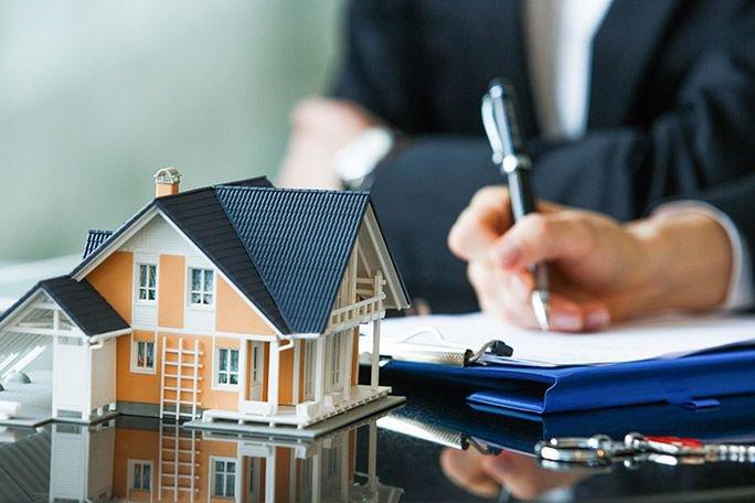 Bilan 2020 du marché immobilier